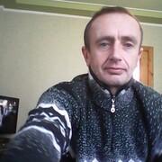 Анатолій, 42