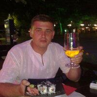 Евгений, 44 года, Скорпион, Ставрополь