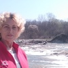 Ольга, 64, г.Абинск