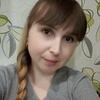Оля, 38, г.Вологда