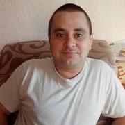 Сергей 34 Яковлевка