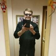 Борис, 61, г.Темрюк