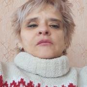 Ирина 48 Саки