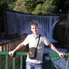 Рома Брынин, 30, г.Коммунар