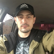 марлен 41 год (Телец) Петропавловск-Камчатский