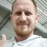 Андрей, 29 лет, Козерог, Светлый (Оренбургская обл.)