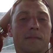 Пётр, 30, г.Петропавловск-Камчатский