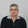 Ventzislav G. Vassile, 51, г.Русе