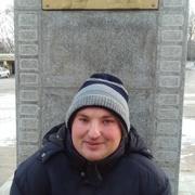 иван 34 года (Овен) на сайте знакомств Макинска