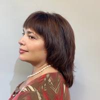 Ольга, 59 лет, Овен, Одесса