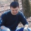 Nikolai, 34, г.Коломна