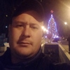 sergey, 29, Krasnoperekopsk