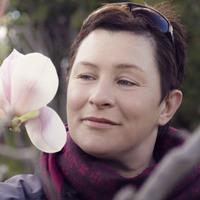 Марина, 54 года, Овен, Клайпеда