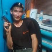 Димон 28 Оренбург