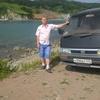 Михаил, 52, г.Находка (Приморский край)