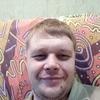 Павел, 34, г.Братск