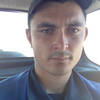 Rinat, 31, Zarinsk
