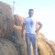 Сергей 45 Владимир