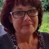 Валентина, 57, г.Киров
