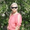 Elena, 44, Orsk