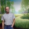Галым Кобегенов, 37, г.Зыряновск