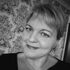 Маргарита, 41, г.Ржев