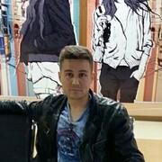 Ярослав 41 Магадан