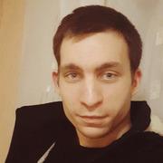 Максим, 26, г.Сыктывкар