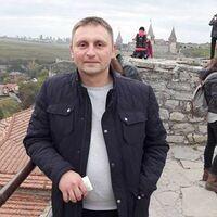 Василь, 40 років, Козеріг, Львів