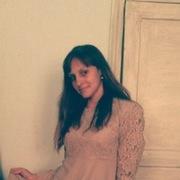 Леся, 25, г.Михайловка