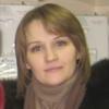 Yana, 30, Muravlenko