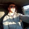 Виталий, 25, г.Вышгород