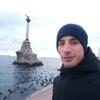 Хурсик, 28, г.Первомайское