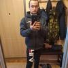 Ян Юрченя, 25, г.Солигорск