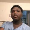 gayboy, 20, г.Сиэтл