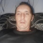 Андрей 40 Волжск