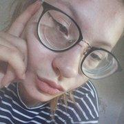 Наталья, 21, г.Мариуполь