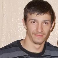 иван, 29 лет, Скорпион, Арбаж
