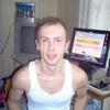 Anatolii, 40, г.Калараш