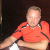 Руслан, 49, г.Владикавказ