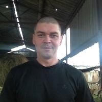Sasha, 33 года, Стрелец, Ставрополь