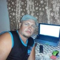 Игорь, 34 года, Козерог, Москва