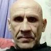 Александр, 20, г.Харьков
