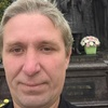 Андрей, 47, г.Саров (Нижегородская обл.)