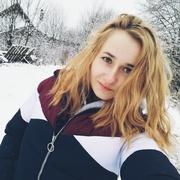 Анна 21 Нижний Новгород