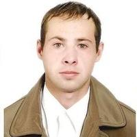 василий, 35 лет, Лев, Нижнеудинск
