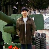 Александр, 37 лет, Рыбы, Томск