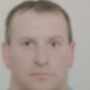 Михаил Брагинец, 47, г.Слуцк