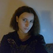 Евгения, 20, г.Симферополь