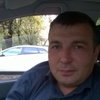 Vlad, 48, г.Чехов
